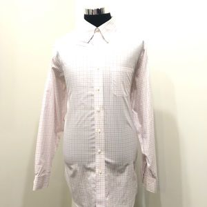 Brooks Brothers Men's Button Down Shirt